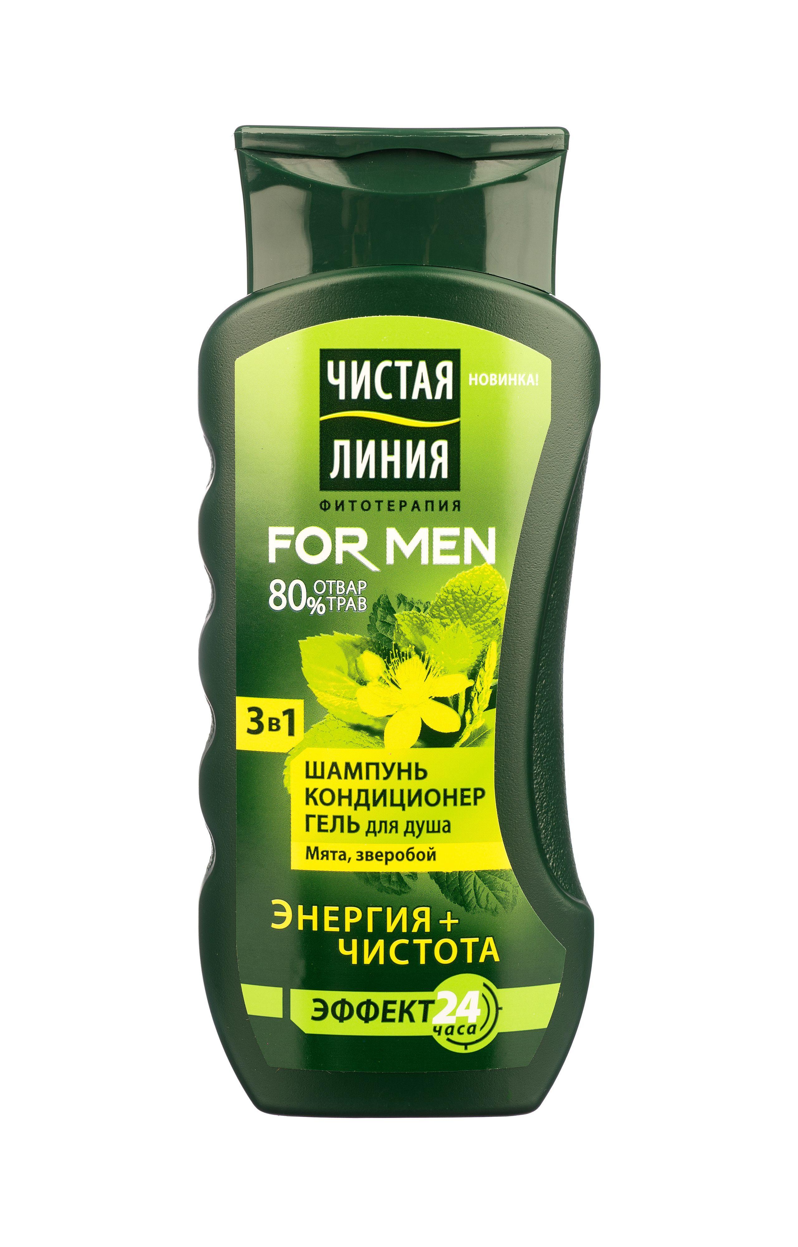 perhot-iz-za-chego-poyavlyaetsya