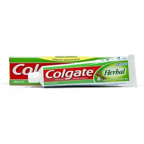 колгейт безопасное отбеливание зубов