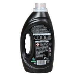 BURTI BURTI Noir Средство синтетическое жидкое для стирки черного и темного белья 1.45 л