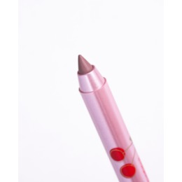 Vivienne Sabo Vivienne Sabo Карандаш для губ устойчивый гелевый /Long Lasting Gel Lipliner/Crayon Gel a levres «Le grand volume» тон 02
