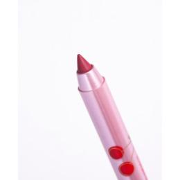 Vivienne Sabo Vivienne Sabo Карандаш для губ устойчивый гелевый /Long Lasting Gel Lipliner/Crayon Gel a levres «Le grand volume» тон 04