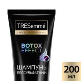 Tresemme Tresemme Шампунь Бессульфатный 200мл