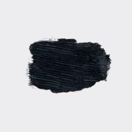 Vivienne Sabo Vivienne Sabo Тушь объемная с эффектом накладных ресниц/False lash effect mascara/ Mascara effet cils faux