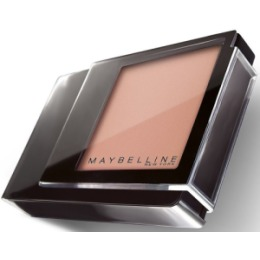 Maybelline New York MAYBELLINE Румяна 30 Розовое дерево
