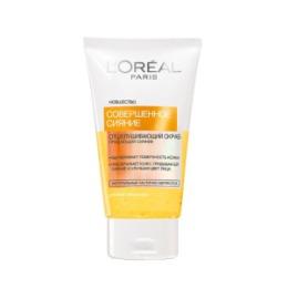 L'Oreal Paris LOREAL DERMO-EXPERTISE Скраб для всего тела кожи Совершенное сияние 150мл
