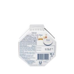 Dove ПН 16-17 DOVE с любовью для Вас крем-мыло 100гр крем питательный 75мл