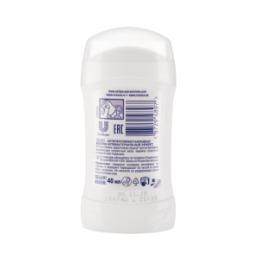 Rexona REXONA Антиперспирант-карандаш женский Антибактериальный эффект 40мл
