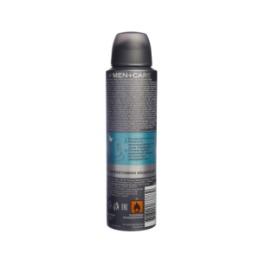 Dove DOVE Дезодорант аэрозоль Экстразащита и уход 150мл