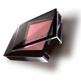 Maybelline New York MAYBELLINE Румяна 40 Розовый янтарь