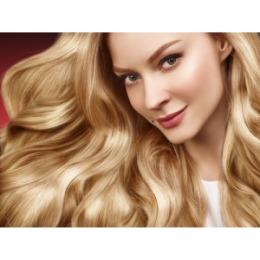L'Oreal Paris LOREAL ELSEVE Шампунь для волос Полное восстановление 5 250мл