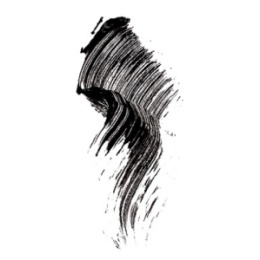 Vivienne Sabo Vivienne Sabo Тушь для ресниц Cabaret premiere со сцен. эффект. (супер-объем)/ Artistic Volume Mascara/ Mascara Volumateur Artistique 01