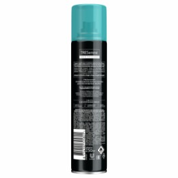 Tresemme Tresemme Beauty-full Volume лак для укладки волос 250 мл
