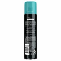 Tresemme Tresemme Beauty-full Volume лак для укладки волос экстра фиксация 250 мл