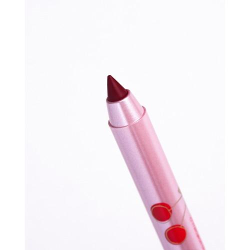 Vivienne Sabo Vivienne Sabo Карандаш для губ устойчивый гелевый /Long Lasting Gel Lipliner/Crayon Gel a levres «Le grand volume» тон 05