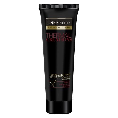 Tresemme Tresemme Термозащитный крем для волос 70мл