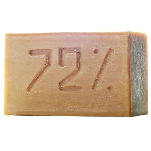 АИСТ АИСТ Хозяйственное мыло 72% без упаковки 200г х48шт