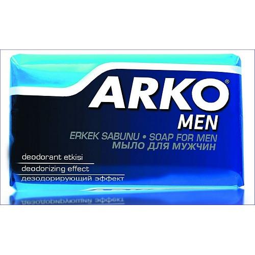 ARKO ARKO MEN Мыло для мужчин 90г