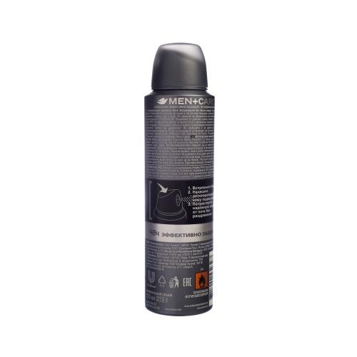 Dove DOVE Дезодорант аэрозоль Экстразащита без белых следов 150мл