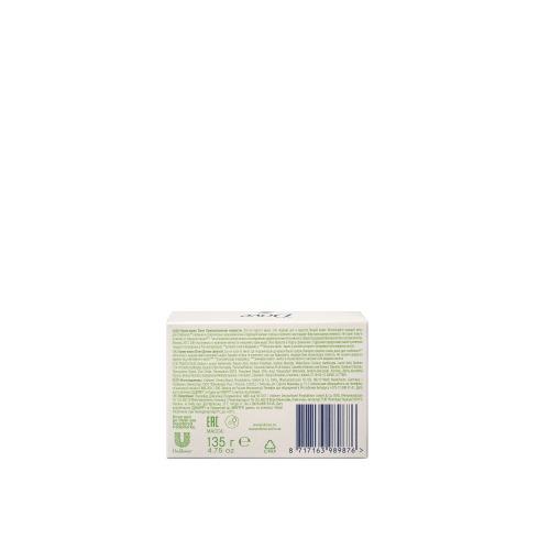 Dove DOVE Крем-мыло Прикосновение свежести 135г