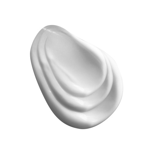 L'Oreal Paris LOREAL ELSEVE Шампунь для волос Фибрология 250мл