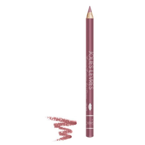 Vivienne Sabo Карандаш для губ/Lipliner/ Crayon Contour des Levres