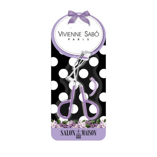 Vivienne Sabo Vivienne Sabo Прибор для завивки ресниц/ Eyelashes curler/ Recourbe cils