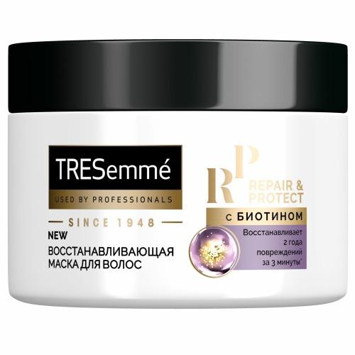 Tresemme Tresemme Repair and Protect маска для волос восстанавливающая 300 мл