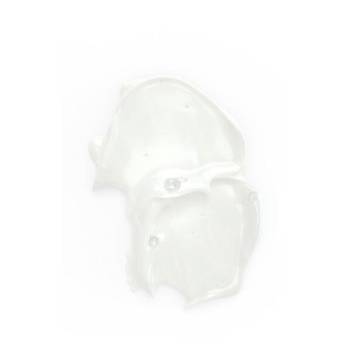 Dove DOVE Шампунь питающий Advanced Hair Series Прогрессивное восстановление 250мл